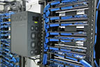 Instalacje teletechniczne i inne
